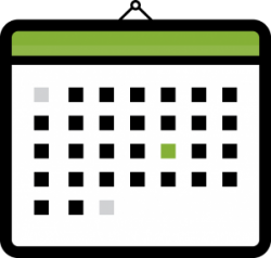 icon-1549619_960_720